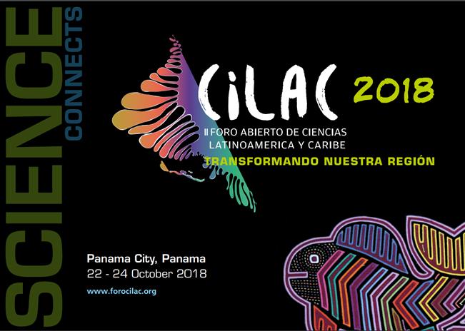 CiLAC2018_banner