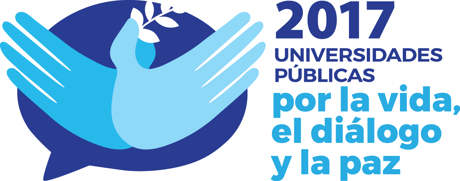 UCR2017_logo