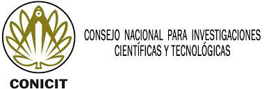 CONICIT_logo